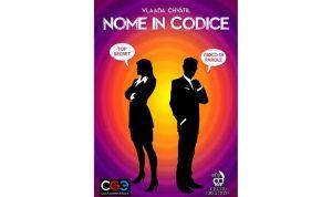 Nome in codice 1